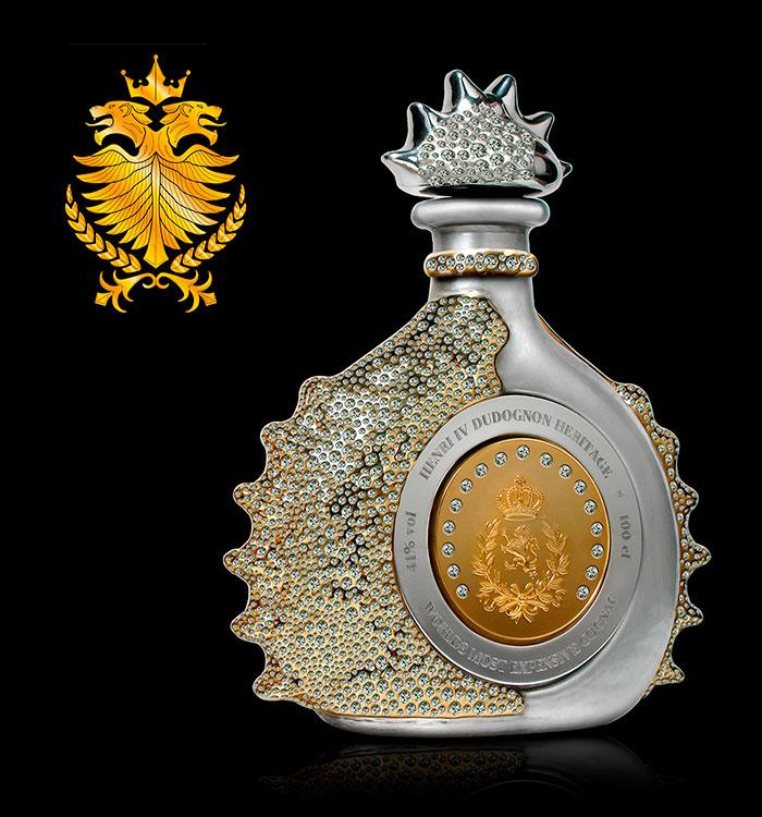 cognac_back_henriiv_b