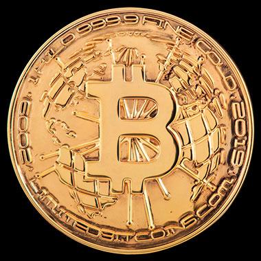 cognac_henriiv_bitcoin_01