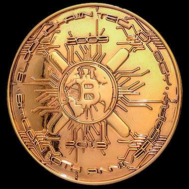 cognac_henriiv_bitcoin_02