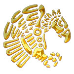 cognac_henriiv_meshico_logo_b