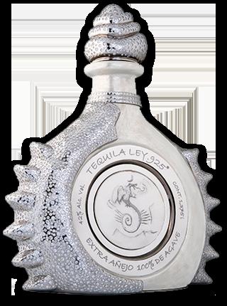 cognac_henriiv_tequila_ley925_01