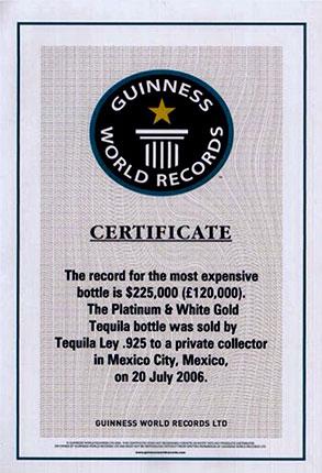cognac_henriiv_tequila_ley925_02